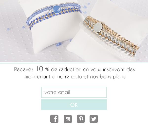 pop_up_entree