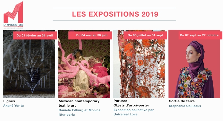 expositions manuf 2019 (1)